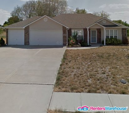 property_image - House for rent in Raymore, MO